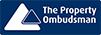 Member of The Property Ombudsman Lettings